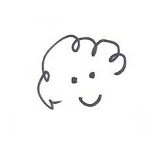 Merry Clingen - Animator
